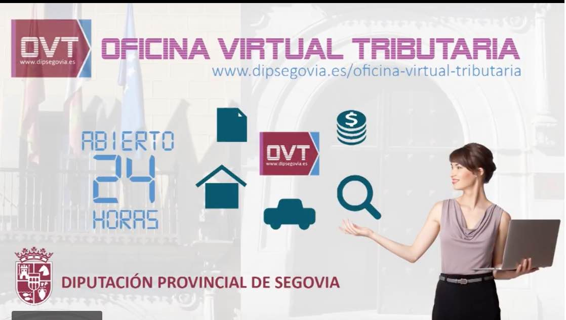 2017 oficina virtual tributaria